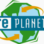 rePlanet Out of Business—California's Recycling Dilemma