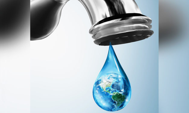 Water Conservation Should be at the Forefront of Everyone's Focus in Southern California