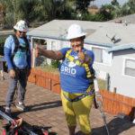 GRID Alternatives Provides No Cost Solar in the I.E.