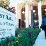 Closing the I.E. Gap in Registaered Nurses