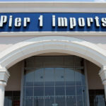 Pier 1 Discrimination Settlement