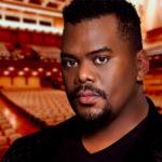 San Bernardino Symphony Orchestra Welcomes its New Maestro, Anthony Parnther