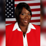 Councilwoman Bessine Richard Seeks Re-election