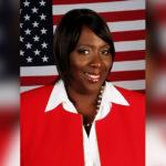 Councilwoman Bessine Richard Seeks Re-election