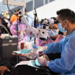 Free Dental Clinic Coming to San Bernardino