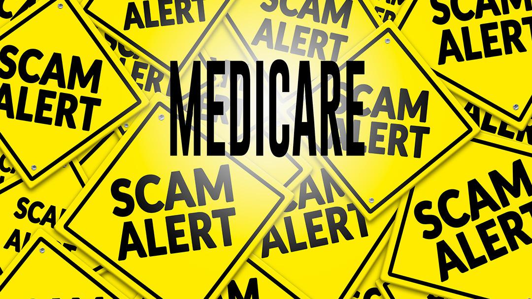 New Medicare Scam