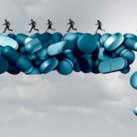 Fighting Opioid Addiction in the Inland Region