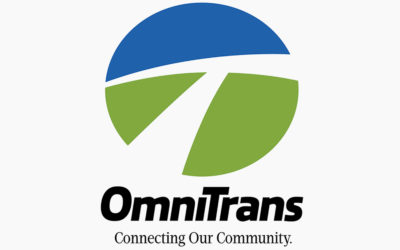 OmniTrans' Fair Hikes and Route Changes
