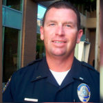 Riverside Announces Interim Police Chief