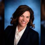 Patricia Lock Dawson Announces Bid for Mayor