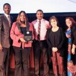High Honors for 80 Riverside/San Bernardino Schools