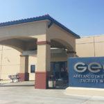 Adelanto Detention Center Visit Sparks Inquiry by California Congressman