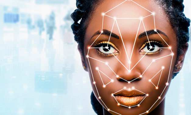 Use of Facial Recognition Software Temporarily Banned