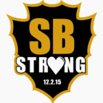 San Bernardino Wins Top Statewide Award for Reports On 2015 Terror Tragedy