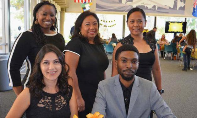 Crafton Hills College Celebrates Milestone Anniversary of Student Support Program