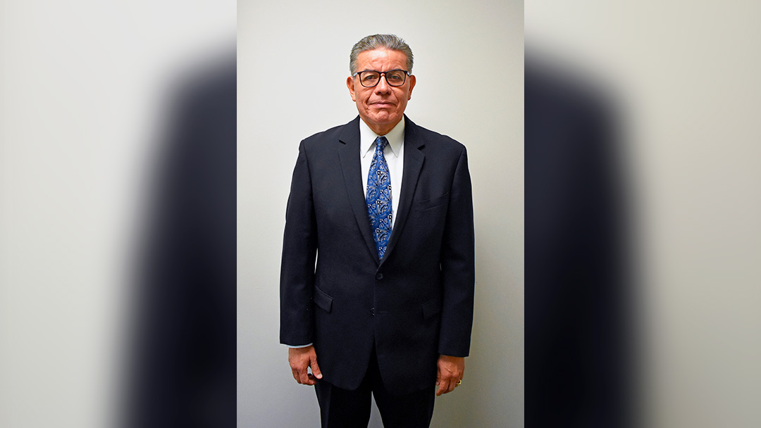 Omnitrans Names Art Torres Director of Procurement