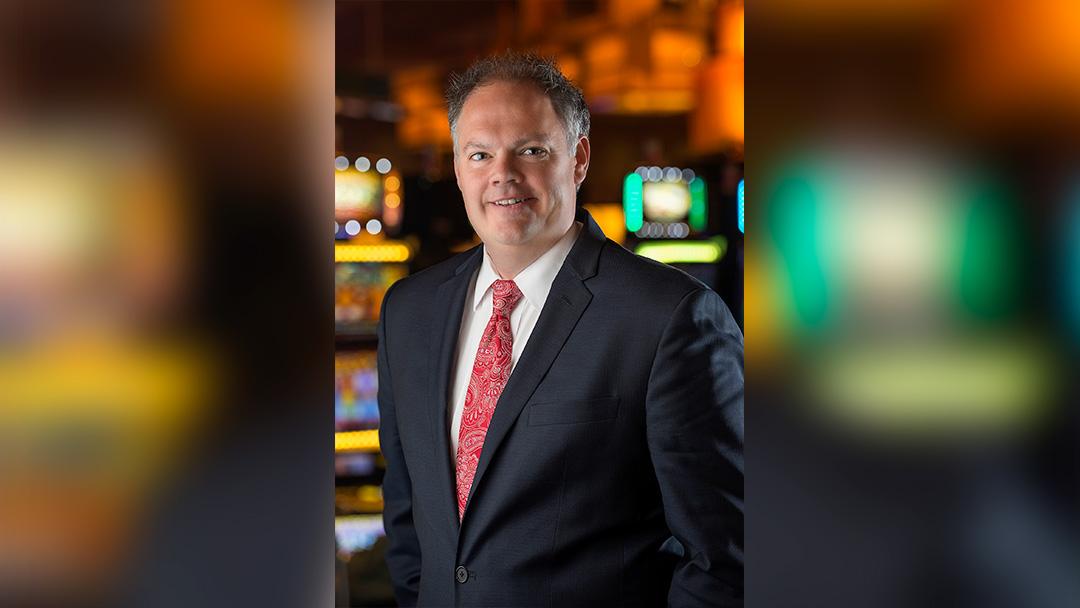 San Manuel CEO Establishes New Leadership Council