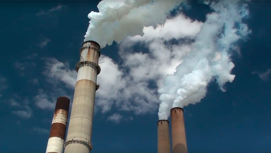 Plans to Improve Air Quality in Muscoy