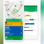 OmniTrans Mobility App