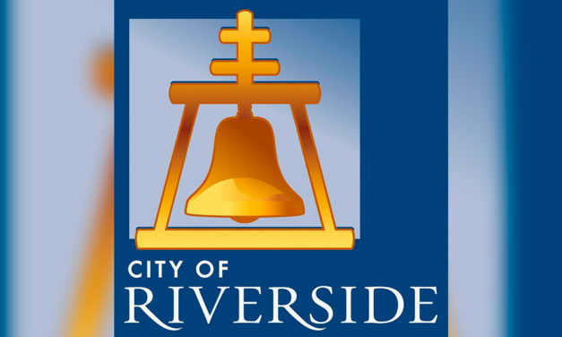 Riverside Residents Can Help Shape the City's Future
