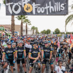 More Than 200 Veterans Will Ride