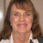 Former Mayor Passes Away