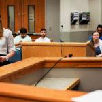 Youth Court Program