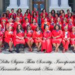 Celebrating 60 Years of Community Service