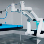 Lung Cancer Robot Offers New Hope for Early Detection and Treatment