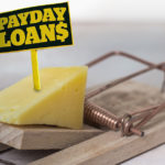 "New State Law Restricts Payday, Other ""Debt Trap"" Loans"