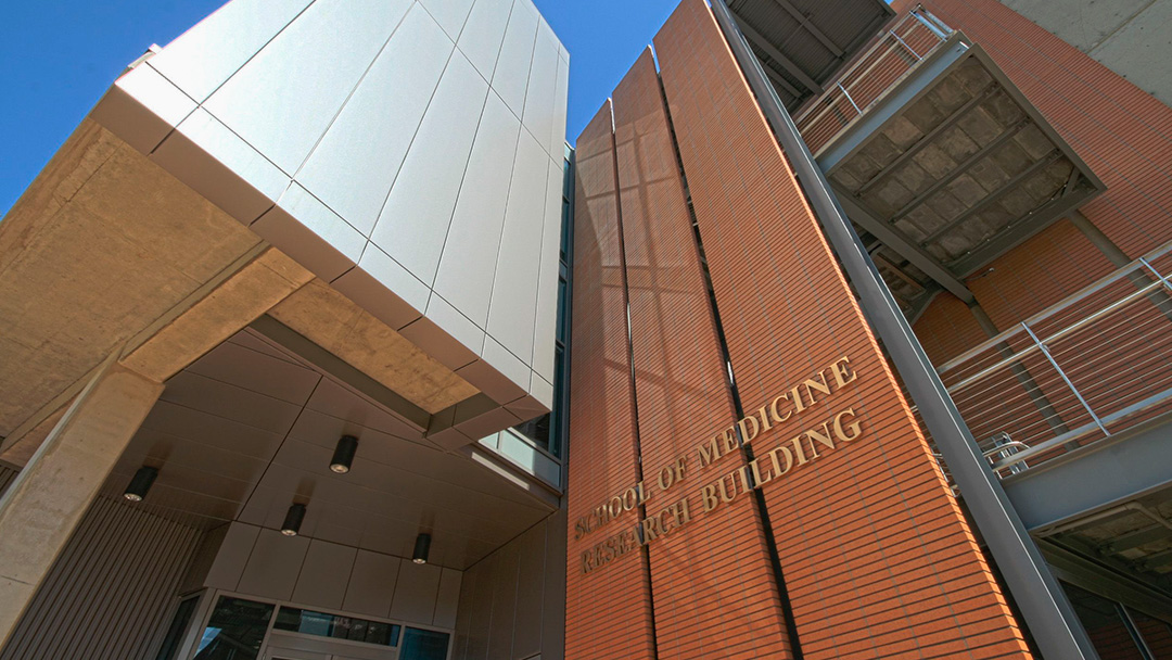 UCR School of Medicine Center for Healthy Communities – An Inaugural Celebration