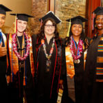 Scholarships Awarded to MSJC Students
