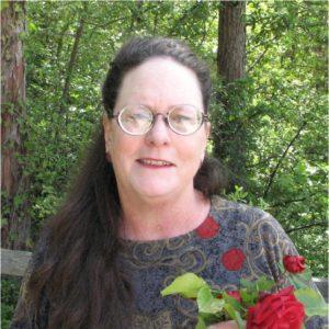 Gail Fry