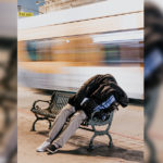Federal Legislation to Help Nation's Homeless