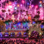 Festival of Lights Returns this Month