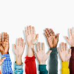 2020 Census Update: Testing 1, 2, 3