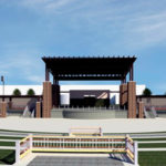 New Amphitheater for Murrieta