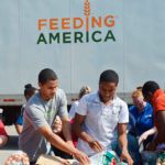 Fundraiser Will Provide One Million Meals to Inland Empire Residents