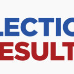 Inland Empire Election Results November 5, 2019