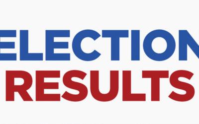 Inland Empire Election Results November 5, 2019