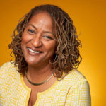 Senator Holly Mitchell to Speak at St. Paul AME's Caregiver Recognition Service