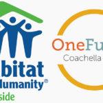 BOA Names Neighborhood Builders® Award Winners in the Inland Region