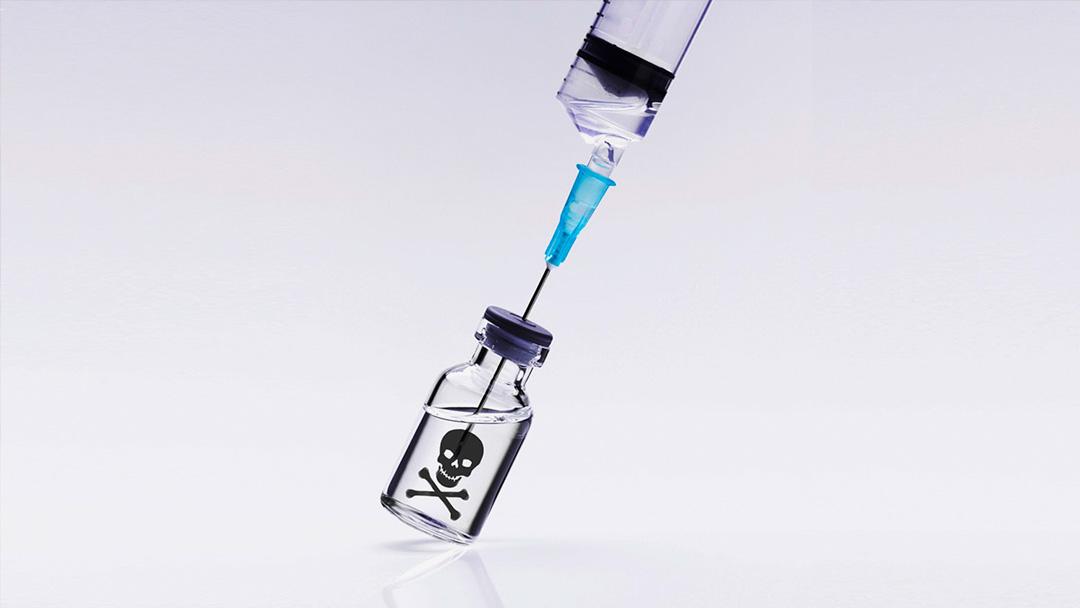 How Effective Is the Flu Vaccine
