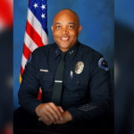 Accused of Sexual Battery, Harassment—Cathedral City's First Black Police Chief Walks Away