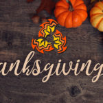A Legacy of Giving and a Grateful Community
