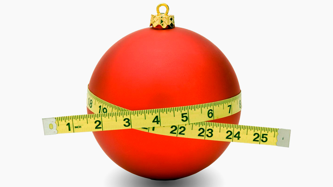 Food and Feelings: Beating Holiday Weight Gain