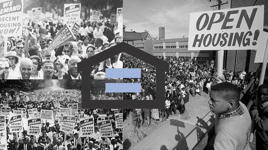 Unprecedented Attacks on Fair Housing Policies
