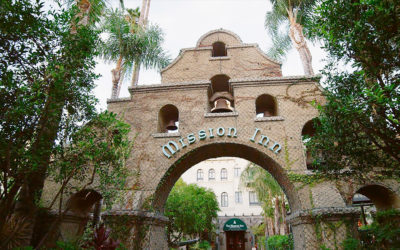 New City Councilmembers to Reconsider Tax Breaks for Millionaire Owners of the Mission Inn
