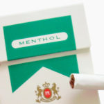 Vaping Bans Ignore Health Effects of Menthol Cigarettes in Black Communities