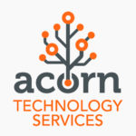 Acorn Technology Announces Job Openings as Company Prepares for Rapid Growth